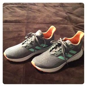 Adidas women's running shoes
